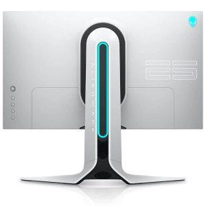 مانیتور 25 اینچ گیمینگ Alienware AW2521HFL