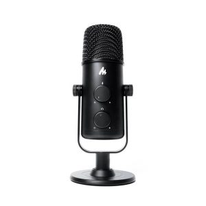 میکروفون ماونو FAIRY AU-903