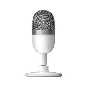 میکروفون گیمینگ Razer Seiren Mini Mercury