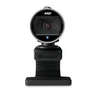 وب کم Microsoft H5D-00013